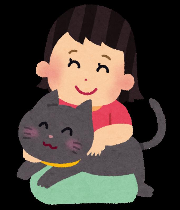生活保護とペット
